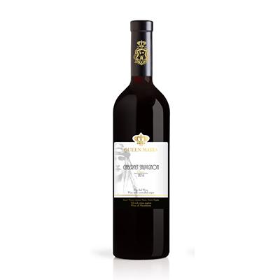 Cabernet Sauvignon Classic Queen Maria Winery