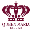 Royal Winery Queen Maria Logo