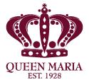 Royal Winery Queen Maria Logo